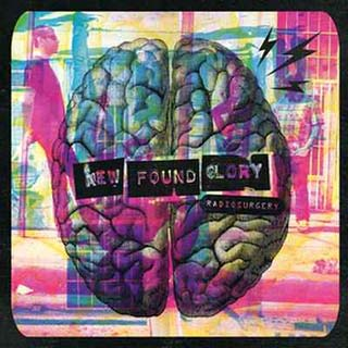 nfg New Found Glory Goes Back To Its Roots In Radiosurgery