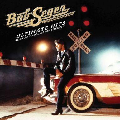 bob seger cover 385 Bob Seger Releases Ultimate Hits Set, Headlines Orlando Calling Festival