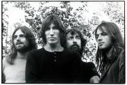 pink floyd bw credit storm thorgerson1 Pink Floyds Wish You Were Here Remastered And Reissued In Two  And Five Disc Sets