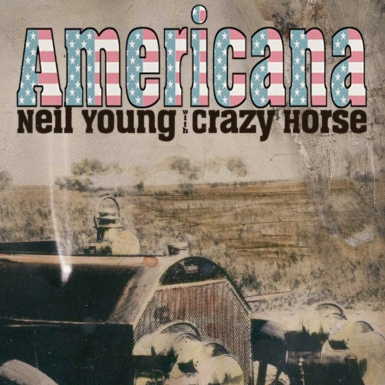 http://cbsstreetdate.files.wordpress.com/2012/05/neil-young-cover-385.jpg?w=385&h=385