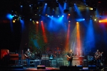 The Allman Brothers Band - July 21, 2012
