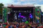 Big Gigantic - July 21, 2012 - All Good Festival
