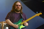 Dark Star Orchestra - July 21, 2012