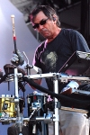 Mickey Hart Band - July 22, 2012