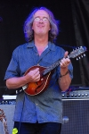 Railroad Earth - July 21, 2012 - All Good Festival